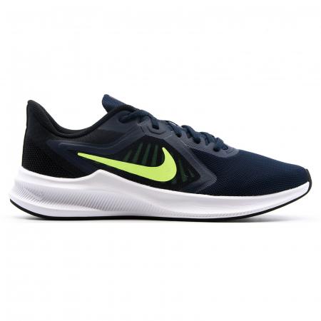 Nike Downshifter 100