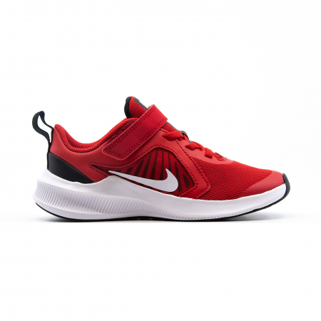 Nike Downshifter 10 (psv)0