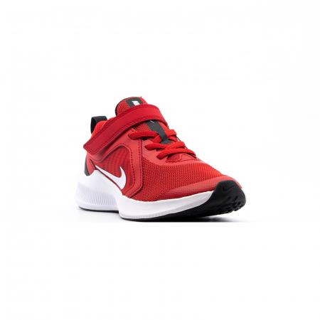 Nike Downshifter 10 (psv)2