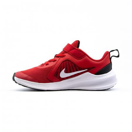 Nike Downshifter 10 (psv)1