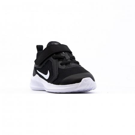 Nike Downshifter 10 (tdv)2