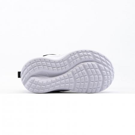 Nike Downshifter 10 (tdv)3