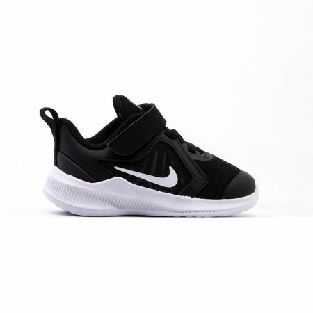 Nike Downshifter 10 (tdv)0