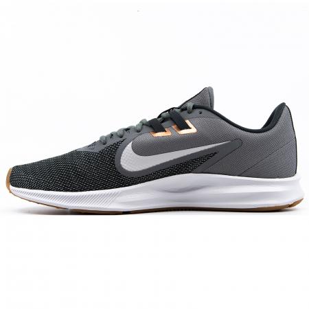 Nike Downshifter 91