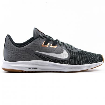 Nike Downshifter 90