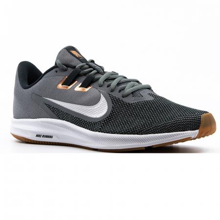 Nike Downshifter 92