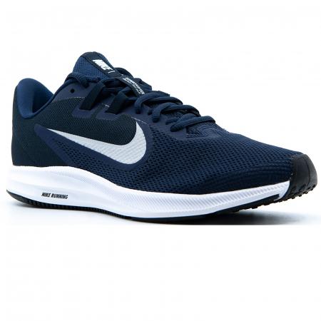 Nike Downshifter2