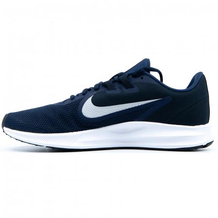Nike Downshifter1