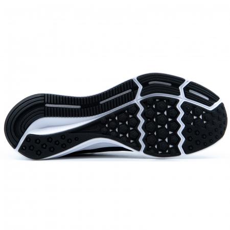 Nike Downshifter3