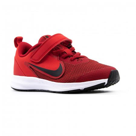 Nike Downshifter 9 (psv)2