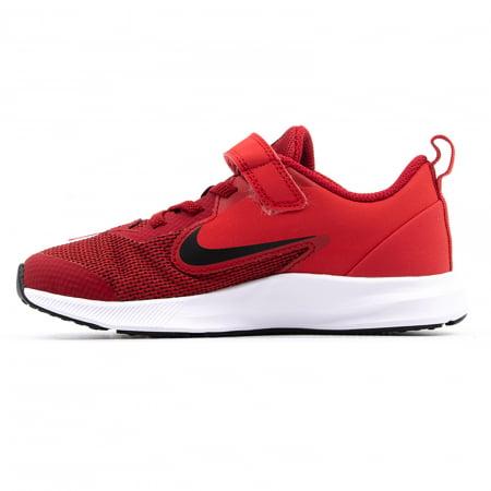 Nike Downshifter 9 (psv)1