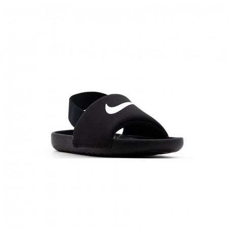 Nike Kawa Slide (td)2