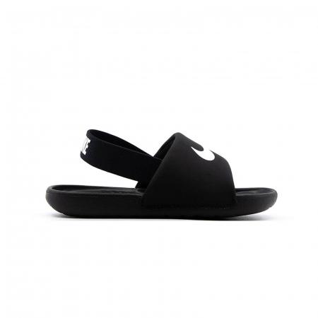Nike Kawa Slide (td)0