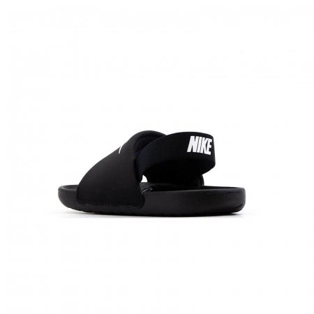 Nike Kawa Slide (td)3