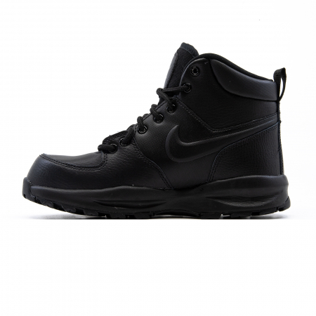 Nike Manoa 17 Ltr Bg1