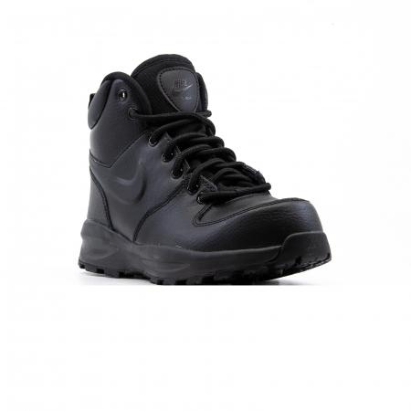 Nike Manoa 17 Ltr Bg2