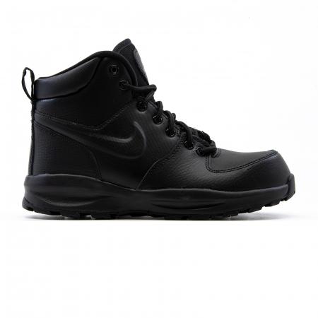 Nike Manoa 17 Ltr Bg0