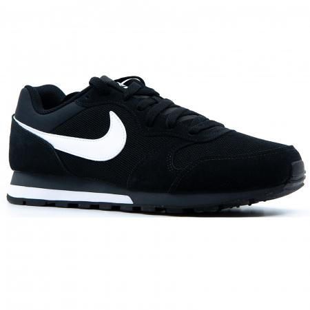 Nike Md Runner 22