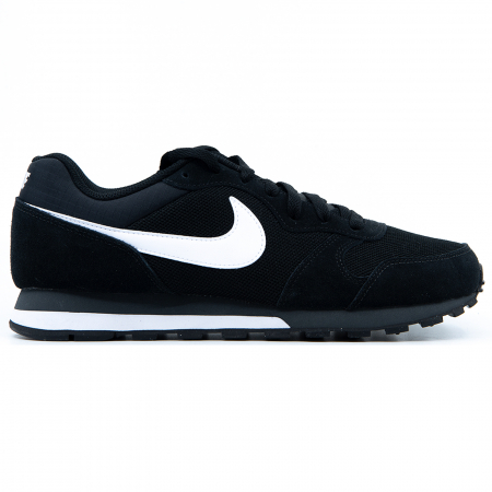 Nike Md Runner 20