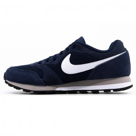 Nike Md Runner 21