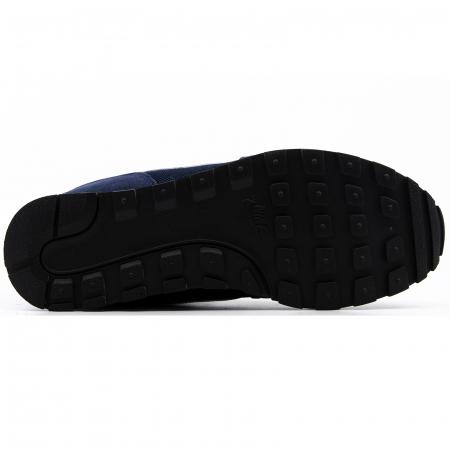 Nike Md Runner 23