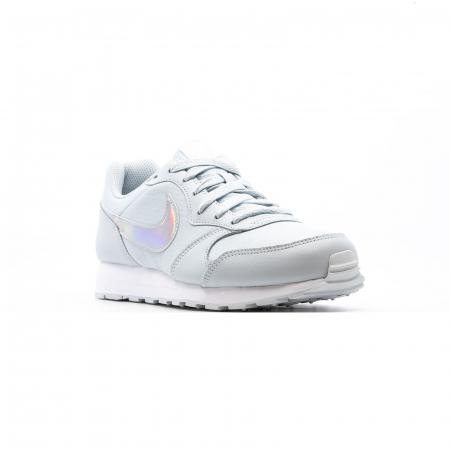 Nike Md Runner 2 Fp Bg2