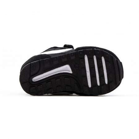 Nike Md Valiant (tdv)3