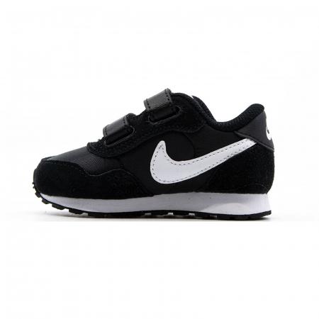 Nike Md Valiant (tdv)1