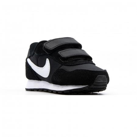 Nike Md Valiant (tdv)2