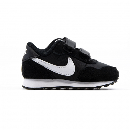 Nike Md Valiant (tdv)0