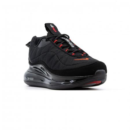 Nike Mx-720-8182