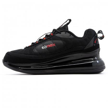Nike Mx-720-8181