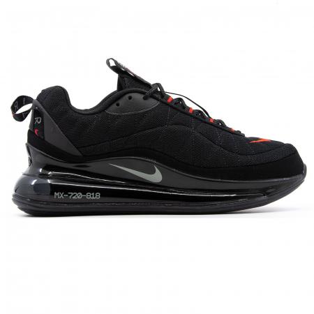 Nike Mx-720-8180