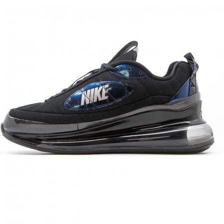 Nike Mx-720-818 [1]