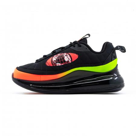 Nike Mx-720-818 Bg [1]