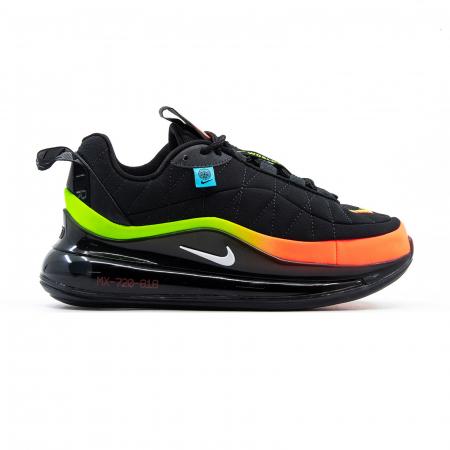 Nike Mx-720-818 Bg [0]