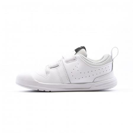 Nike Pico 5 (tdv)1