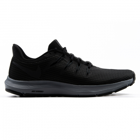 Nike Quest [0]