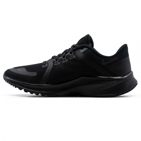 Nike Quest 4 [1]