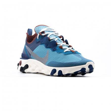Nike React Element 55 Rm2