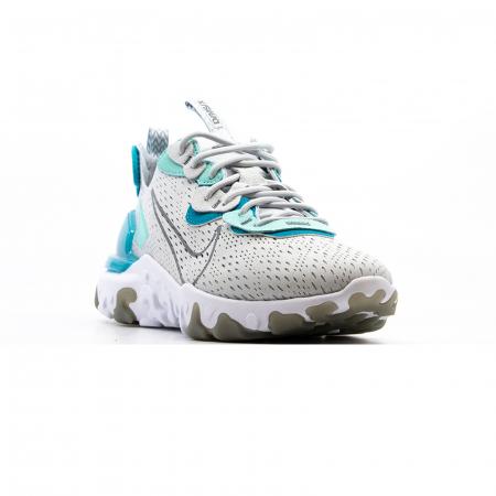 Nike React Vision [2]