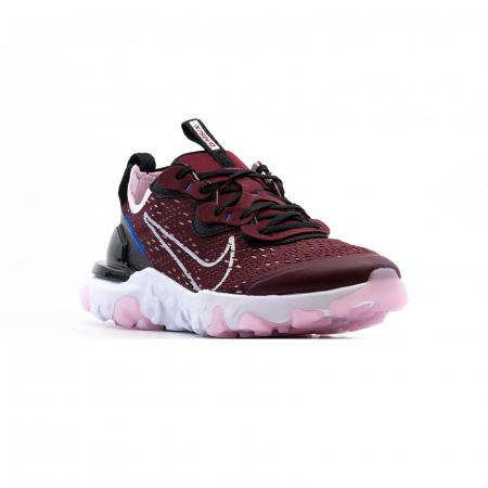 Nike React Vision Gs [2]