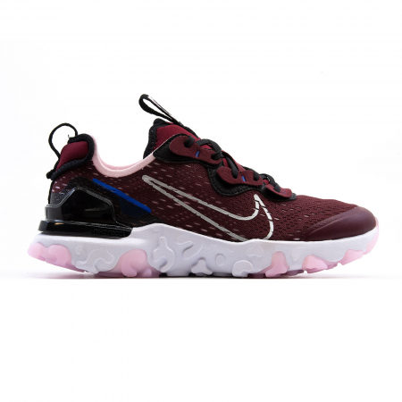 Nike React Vision Gs [0]