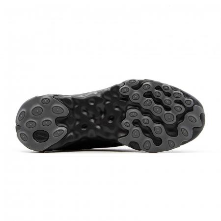 Nike Renew Element 55 Gs3