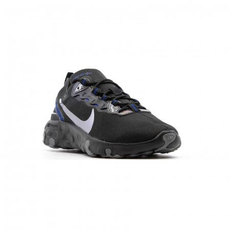 Nike Renew Element 55 Gs2