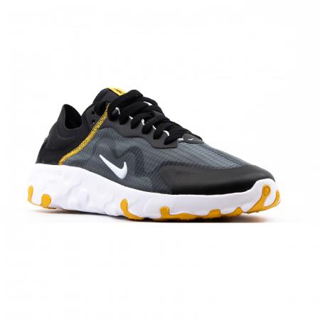 Nike Renew Lucent [2]