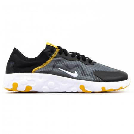 Nike Renew Lucent [0]