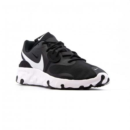 Nike Renew Lucent Ii [2]