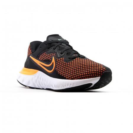 Nike Renew Run 22