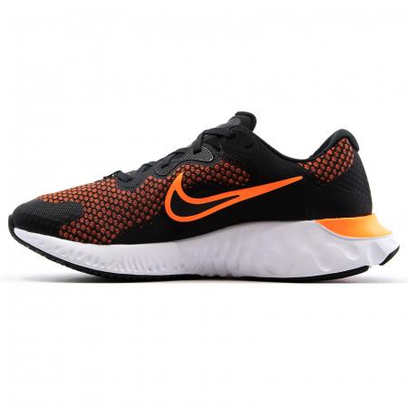 Nike Renew Run 21